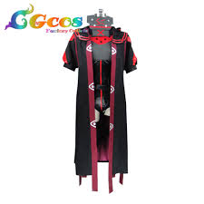 spartacus halloween costume popular berserk costume buy cheap berserk costume lots from china