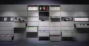 Meridian Lateral File Cabinet Herman Miller Meridian Lateral File Cabinets File Cabinets