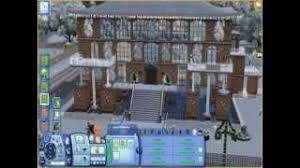 sims 3 holiday lights cheap sims holiday find sims holiday deals on line at alibaba com