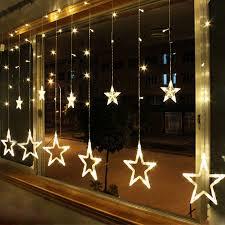 surprising ideas lights window decorations frame