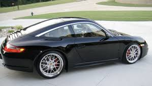 2007 porsche 911 for sale 2007 porsche targa 4s offered by eurowerkz german cars for sale