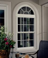 stronger better cooler effecient windows harrington home