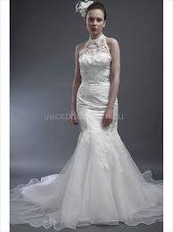 48 wow evoking mermaid wedding dresses to make him fall for you