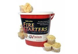 Ll Bean Fire Pit - best fire starter buyer u0027s guide bob vila