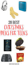 28 best christmas gift ideas for teens they will love u2022 parent