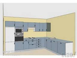 ikea simulation cuisine ikea cuisine 3d android create a detailed floor plan with