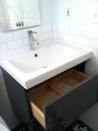 Ikea Kitchen Cabinets Bathroom Vanity Ikea Vanity Sink Mellydia Info Mellydia Info