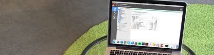 ccleaner za tablet ccleaner official site clean speed up your pc piriform