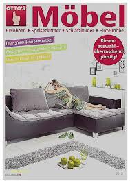 otto mã bel wohnzimmer best of italienische möbel wohnzimmer alex books