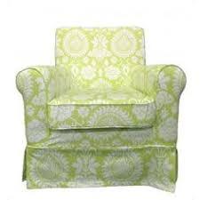Ikea Ektorp Armchair Cover Ikea Ektorp Chair Slipcover In Lemon Magna From Knesting Com