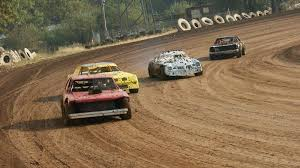 Tires Plus Cottage Grove by 2017 Cottage Grove Street Stock Rules Released Cottage Grove