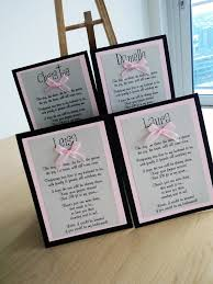 bridesmaids invites 62 best the images on wedding bridesmaids be my