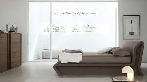 Online Furniture Idus Designer Furniture Online Best Italian Furniture In Delhi