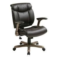 Executive Office Guest Chairs Office Chairs Costco