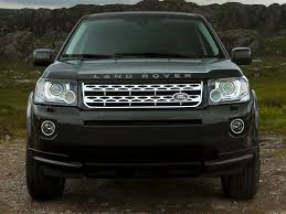 land rover lr2 2012 2014 land rover lr2 price photos reviews u0026 features