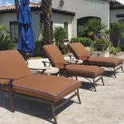 patio furniture rescue 32 photos furniture repair 17020 n