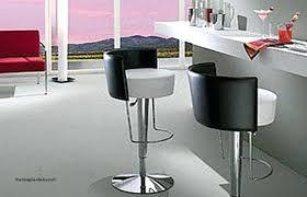 chaise de bar cuisine d licieux chaise de bar cuisine fabuleux tabouret affordable en