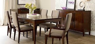 kincaid dining room furniture design center elise collection by kincaid furniture