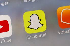 bid for new looks come to snapchat and in bid for more users