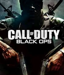 cod boz mod apk call of duty black ops zombies v1 0 5 apk data gapmod appmod