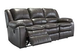 Ashley Furniture Power Reclining Sofa Reviews Best Furniture Mentor Oh Furniture Store Ashley Furniture