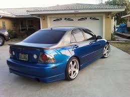 lexus is 300 for sale va any is300 with deep dish rims page 2 lexus is forum