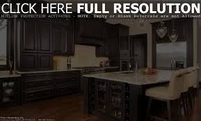 how to antique kitchen cabinets kitchen decoration
