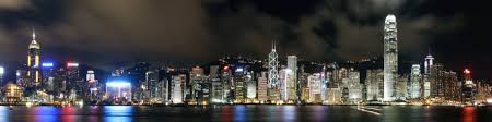 Hong Kong Flag Map Hongkong U2013 Wikitravel