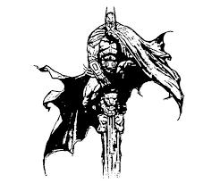 coloring pages batman free downloadable coloring pages clip art