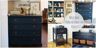 Navy Blue Bedroom Furniture by Navy Blue Bedroom Furniture Kids Navy Blue Bedroom Furniture