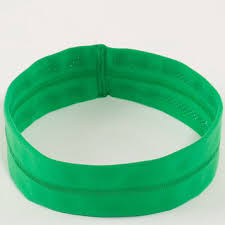 green headband lululemon athletica accessories sold green lululemon headband