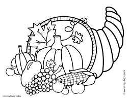 Amazing Turkey Color Page 41 For Coloring Pages Line With Turkey Turkey Coloring Pages Printable
