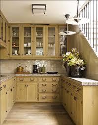 American Kitchen Design American Kitchen Vs European Kitchen