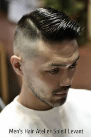 1332 best whitewall haircuts images on pinterest hairstyles