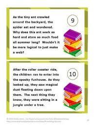 best 25 summarizing worksheets ideas on pinterest social worker