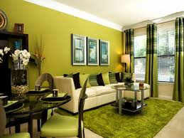 olive green living room olive green living room ideas room image and wallper 2017