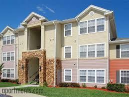 3 Bedroom Apartments Orlando Lee Vista Club Everyaptmapped Orlando Fl Apartments