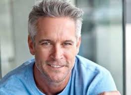 older men s hairstyles 2013 by age mens hairstyles 2018