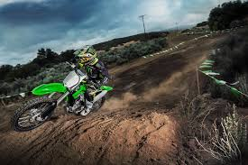 new jersey motocross new 2016 kawasaki kx250f motorcycles in ledgewood nj