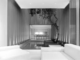 contemporary minimalist house plans home decor waplag office