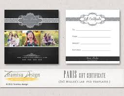 11 gift card psd templates images gift card template free gift