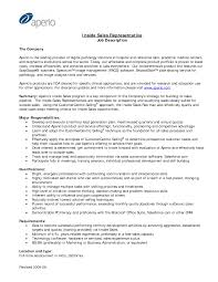 Sales Associate Resume Job Description by Sales Associate Resume Description Free Resume Example And