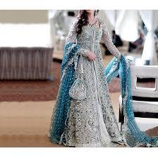 wedding dress in pakistan bridal dresses 2018 wedding lehengas sarees designer
