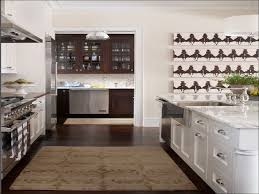 100 scatter rugs for kitchen 25 stunning picture for