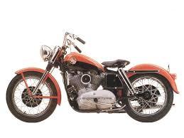 harley davidson old bikers free hd wallpaper