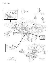 wiring diagrams gas golf cart cheap golf carts ez go golf cart