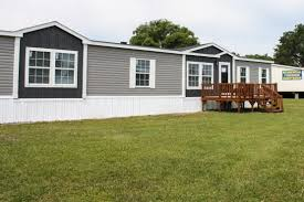 live oak homes mobile home homes build new home appraisal estate