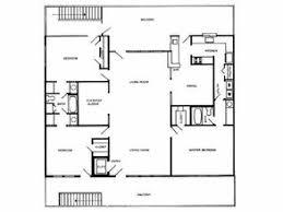 cool 30 1100 sq ft house plans design ideas of eplans country