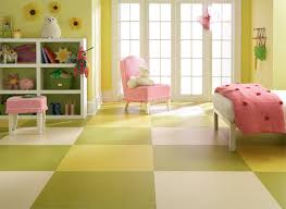 flooring cozy marmoleum with interior potted plant and for