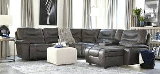 living room sets for sale walmart living room sets sctigerbay club
